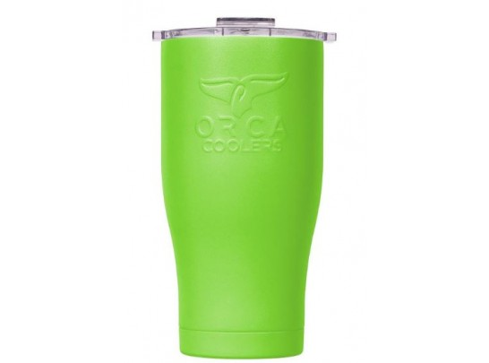 Orca 27oz Chaser - Lime