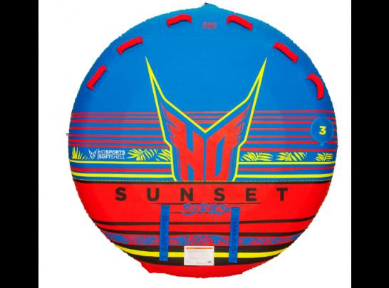 HO Sports SUNSET 3 Tube