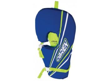 O'Brien Baby Safe Neoprene Life Vest - Blue