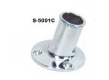 Flag Pole Sockets