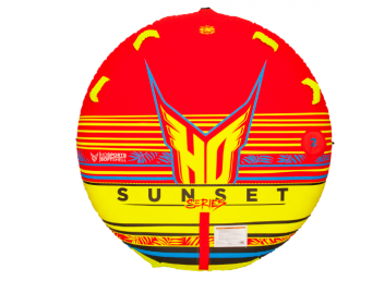 HO Sports Sunset 2 Tube