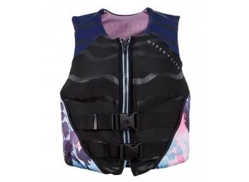 Hyperlite Ladies Profile Life Vest