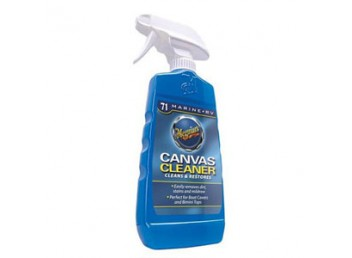 Meguiar's Canvas Cleaner #71