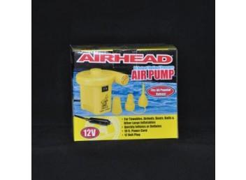 Airhead Air Pump 12V