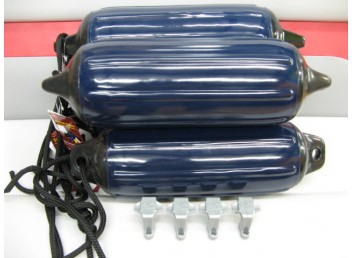 Bumper Kit