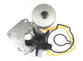 Suzuki Outboard Motor Water Pump Kit 90-140 PN 17400-92J00