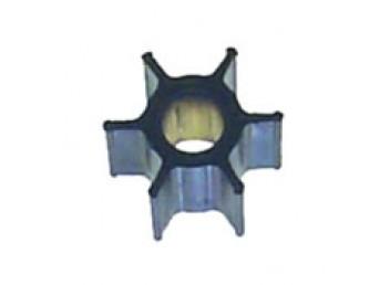 Honda Outboard Motor Water Pump Impeller 9.9-15 PN 19210-ZV4-013