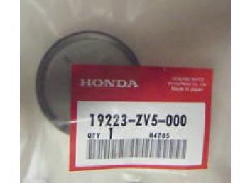 Honda Outboard Motor Water Pump Liner Housing 25-50 PN 19223-ZV5-000