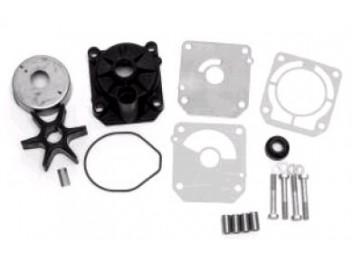 Honda Outboard Motor Water Pump Impeller Kit 75-90 PN 06193-ZW1-B03