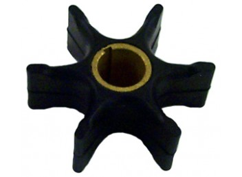 Johnson/Evinrude Outboard Water Pump Impeller 85-235 (Sierra 18-3043)