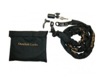 DuraSafe Wheel Lock CWL050