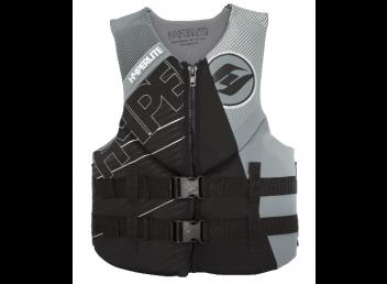 Hyperlite MEN'S INDY CGA-GREY Life Vest