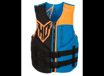 HO Sports JUNIOR PURSUIT Life Vest