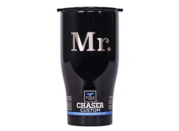 Orca 27oz Chaser - Mr.