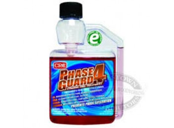 Phase Guard 4