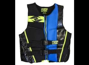 Hyperlite PRIME CGA Mens Life Vest