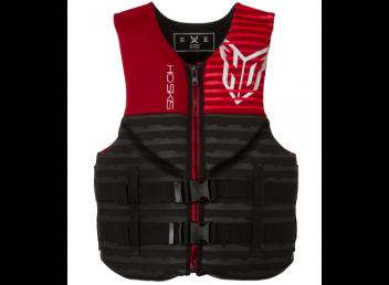 HO Sports PURSUIT Life Vest