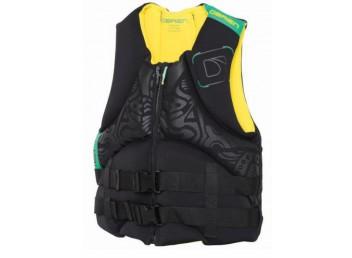 Ladies Spark Flex Neoprene Life Vest