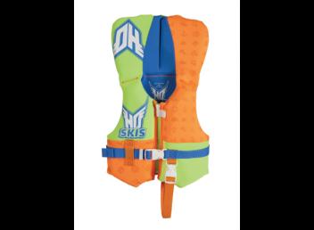 HO Sports TODDLER PURSUIT Life Vest