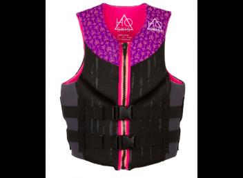 HO Sports Womens PURSUIT Life Vest